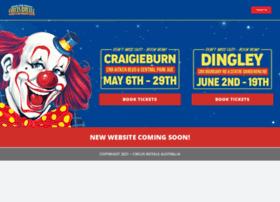 circusroyale.com.au