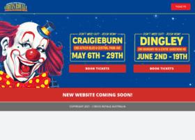 circusroyale.com