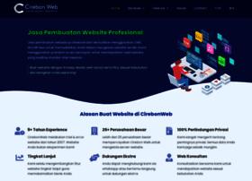 cirebonweb.com