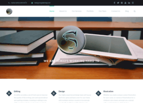 Cirepublishing.com
