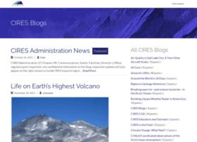 ciresblogs.colorado.edu
