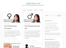 cirihamil.com