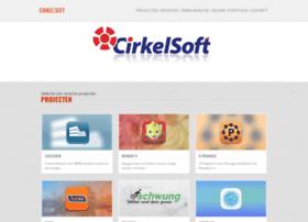 cirkelsoft.nl