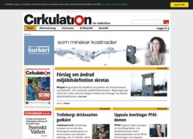 cirkulation.com