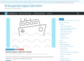 Cirkulis.lv
