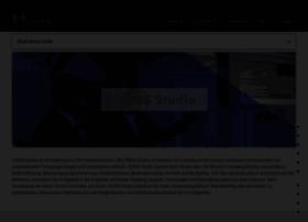 ciros-engineering.com