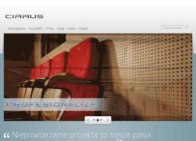 cirrus.waw.pl