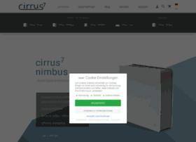 cirrus7.com