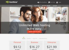 cirtexhosting.net