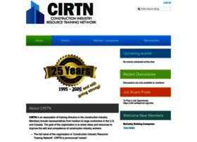 cirtn.org