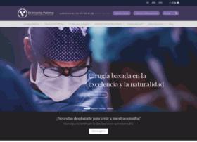 cirugiaesteticabarcelona.com
