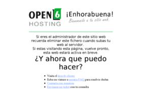 cirugiaplasticacolombiana.com
