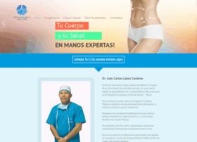 cirugiaplastikayestetika.com
