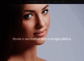 cirurgiaplasticalondrina.com.br