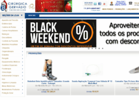 cirurgicagervasio.com.br