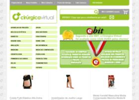cirurgicavirtual.com.br