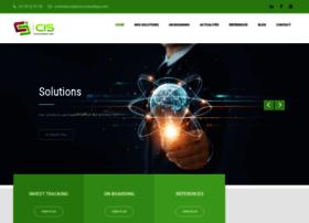 cis-consulting.com