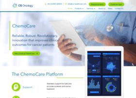 cis-healthcare.com
