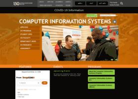 cis.buffalostate.edu