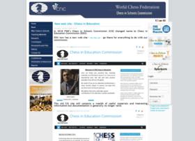 cis.fide.com