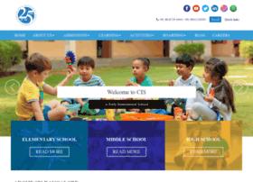 cisb.org.in