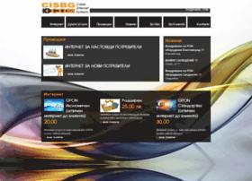 cisbg.com