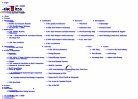 cisc-icca.ca