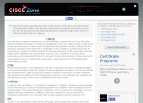 ciscezone.com