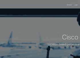 cisco-beta.wifi-mx.com