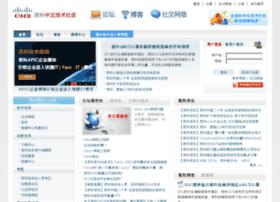 cisco-club.com.cn