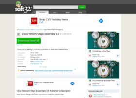 cisco-network-magic-essentials-55.soft32.com