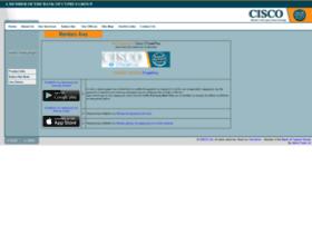 cisco.bankofcyprus.com