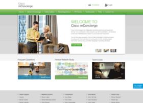 ciscomcon.com