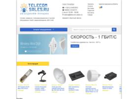 ciscosales.ru