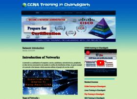 ciscotrainingchd.blogspot.com