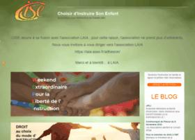 cise.fr