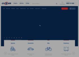ciser.com.br
