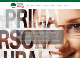 cislscuolaviterbo.it