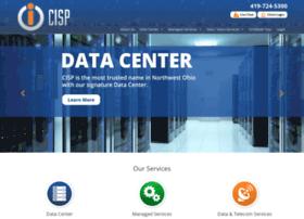 cisp.com