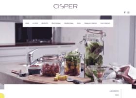 cisper.com.br
