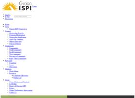 cispi.com