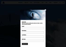 cisurfboards.com