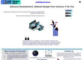 cit-services.com