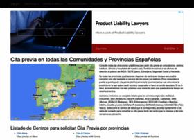 cita-previa.org.es