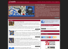 citadelle.org