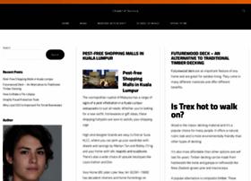 citadelofsorcery.com