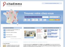 citadimmo.fr