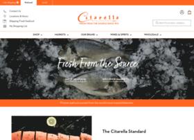 citarella.com