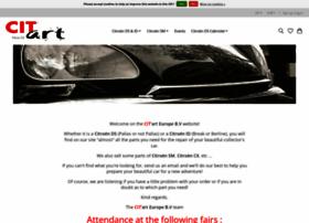 citart.com