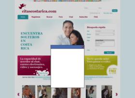 citascostarica.com